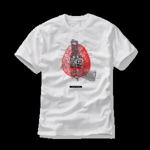 brain_tshirt_grid