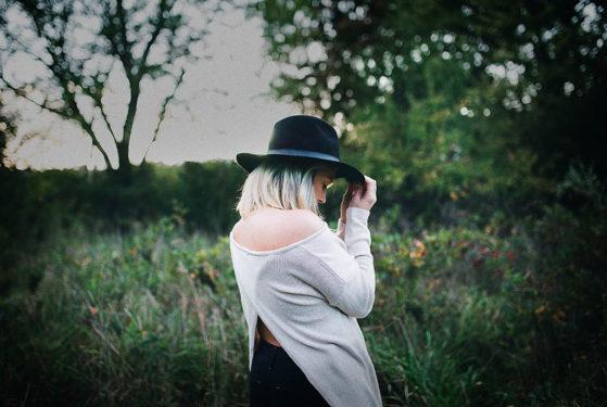 hat_post
