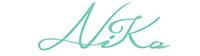 Mika_signature
