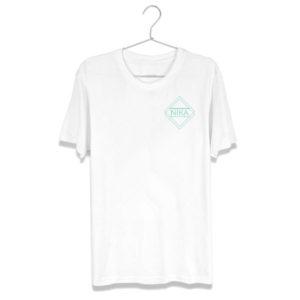 t-shirt-losange