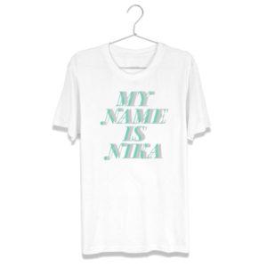 t-shirt-name
