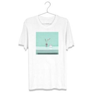 t-shirt-pray