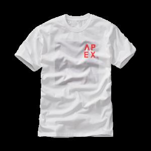 shirtblanc_sqr