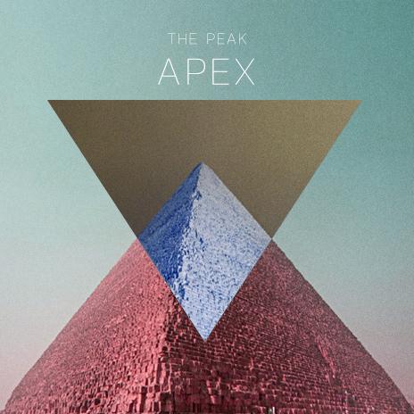 APEX_464