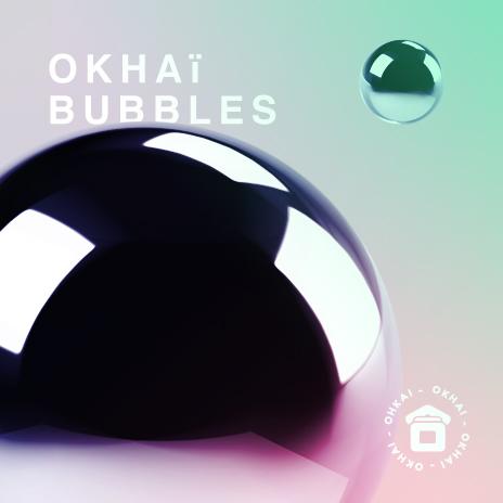 bubbles_464