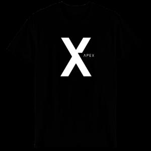 tshirt_black_X